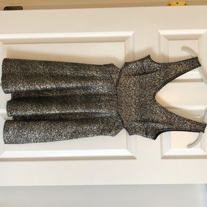Gorgeous New Years or girls night out dress!